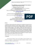 InformaçõesCustosProcesso_2006.pdf