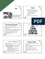 nutritional-6slide.pdf