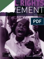 294586205-The-Civil-Rights-Movement.pdf