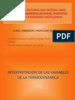 Gerson Virgilio Delgado Farfan