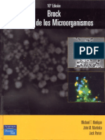BALCELLS, Clínica Laboratorio-WWW.FREELIBROS.COM.pdf