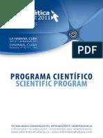 2011-AndresCastillo-Ponencia Informatica-2011.pdf