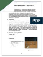 Lab.N04-Perdidas-en-tuberias-rectas-y-con-accesorios-2-incluido-calculos (1).docx