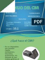 copiademanejodelcbr-101102072704-phpapp02