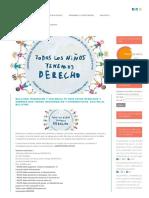 Mediación y violencia - Todos los niños tenemos derecho.pdf