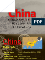 chinesehistory-littandem-130820030540-phpapp02.ppsx