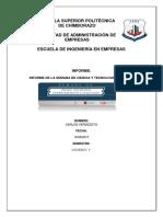 Informe-semana-de-ciencia-y-tecnología (1).docx