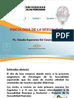 Ayuda 1-Fundamentos Ps Sexualidad