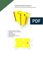 Analisis y Diseño de Estructuras Con Sap2000 v18