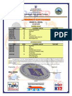 CLASS PROGRAM 2017 - 2018.docx