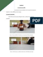 Parte-experimental.docx