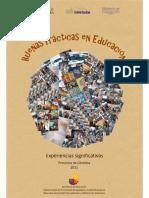 Publicacion Buenas Practicas.pdf