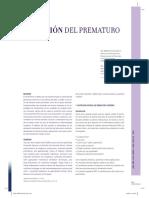 13NUTRICION-prematuro
