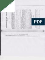 Motivacion_Factor de Exito.pdf