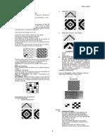11- Diseño Textil