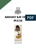 103986093-Rahsia-Kaf-Empat-Puluh.pdf