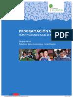 Plan_Anual.pdf