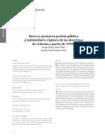 89-812-1-PB.pdf