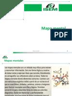 Mapa Mental_Recurso Didactico