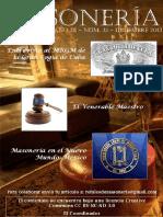 Retales-de-Masoneria-numero-032-Diciembre-2013.pdf