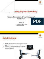 S8 3 Zakerzadeh PrivacyPreservingBigDataPublishing