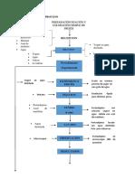 Flujograma de Proceso (1)