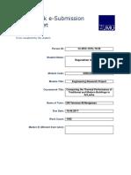 CL BSC CIVIL 10 48.pdf