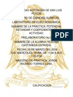 prelaboratorio5_CastañedaEstrada.docx