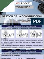 6 SEM 1 SES.pdf