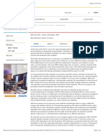 Peritonsillar Abscess - New Zealand Medical Journal
