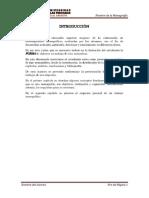 Monografia Modelo A