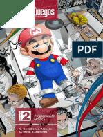 M2_VideoJuegos_ProgramacionGrafica_306p.pdf