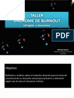 sindromeburnoutendocentes-150309005220-conversion-gate01.pptx
