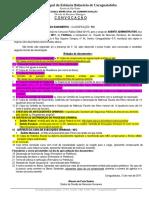 00- Agente Administrativo (114) (1)