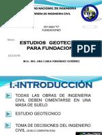 Temaexploraciondelsubsuelo 141017100453 Conversion Gate01