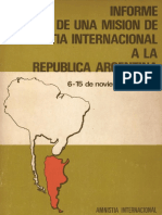 Informe Amnistia 1976.pdf