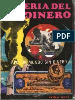 Miseria+del+dinero+Tomo+02.pdf