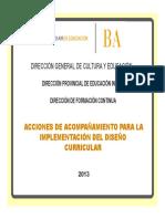 ACCIONES-DE-ACOMPAÑAMIENTO-PARA-LA-IMPLEMENTACION-DEL-DC.pdf