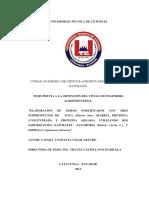 T-UTC-00195 (1).pdf