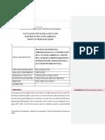 Documento Proyecto Junio 24 Rosalba