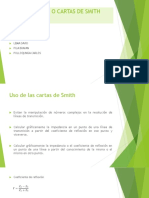 DIAGRAMAS O CARTAS DE SMITH.pptx