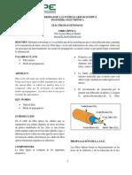 FIBRA_OPTICA.docx