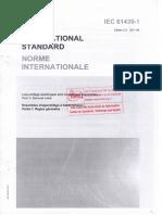IEC61439-1.1