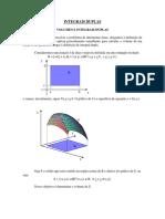 aula 7 - integrais duplas.pdf