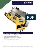flujometro.pdf