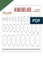 RingGaugeGuide.pdf
