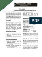 euco_800.pdf