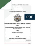 LIMITE Y ALCANCES LEY 540 MEDIACION.pdf