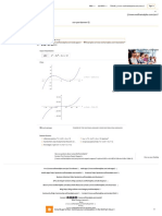 plot x^3 - 6x^2 + 4x + 12 - Wolfram_Alpha