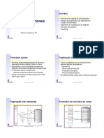 10-memvirtual-6pp.pdf